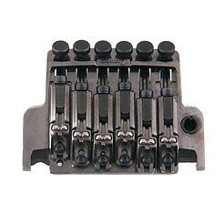 Ibanez Edge tremolo made by Gotoh