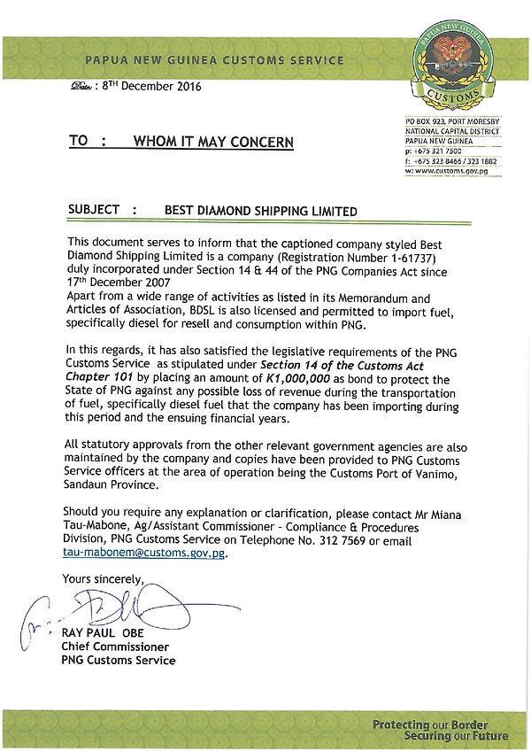 BDSL Letter - Final Copy-page-001.jpg