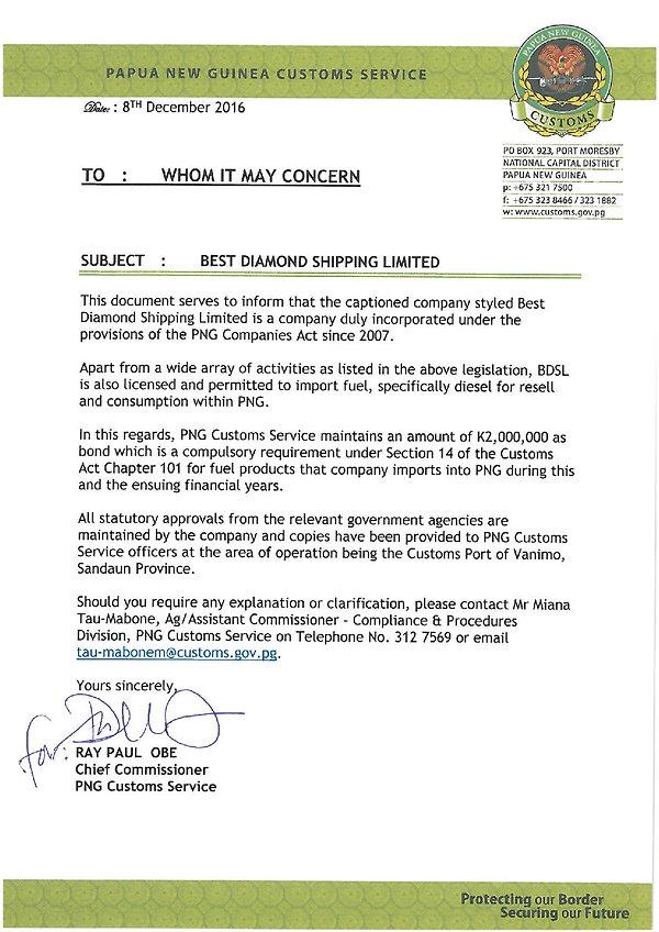 BDSL Letter - Signed-page-001.jpg