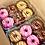 Thumbnail: BAKE BOX - MIXED SWEET BOX