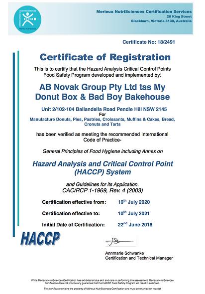 HACCP .png