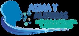 logo-2-01-01.png