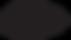 Almond Black Stamp Logo.png