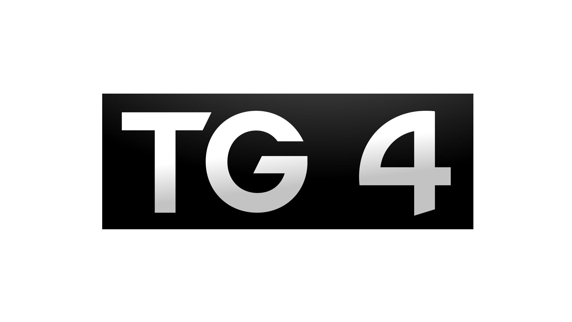CLIENT TG4.png