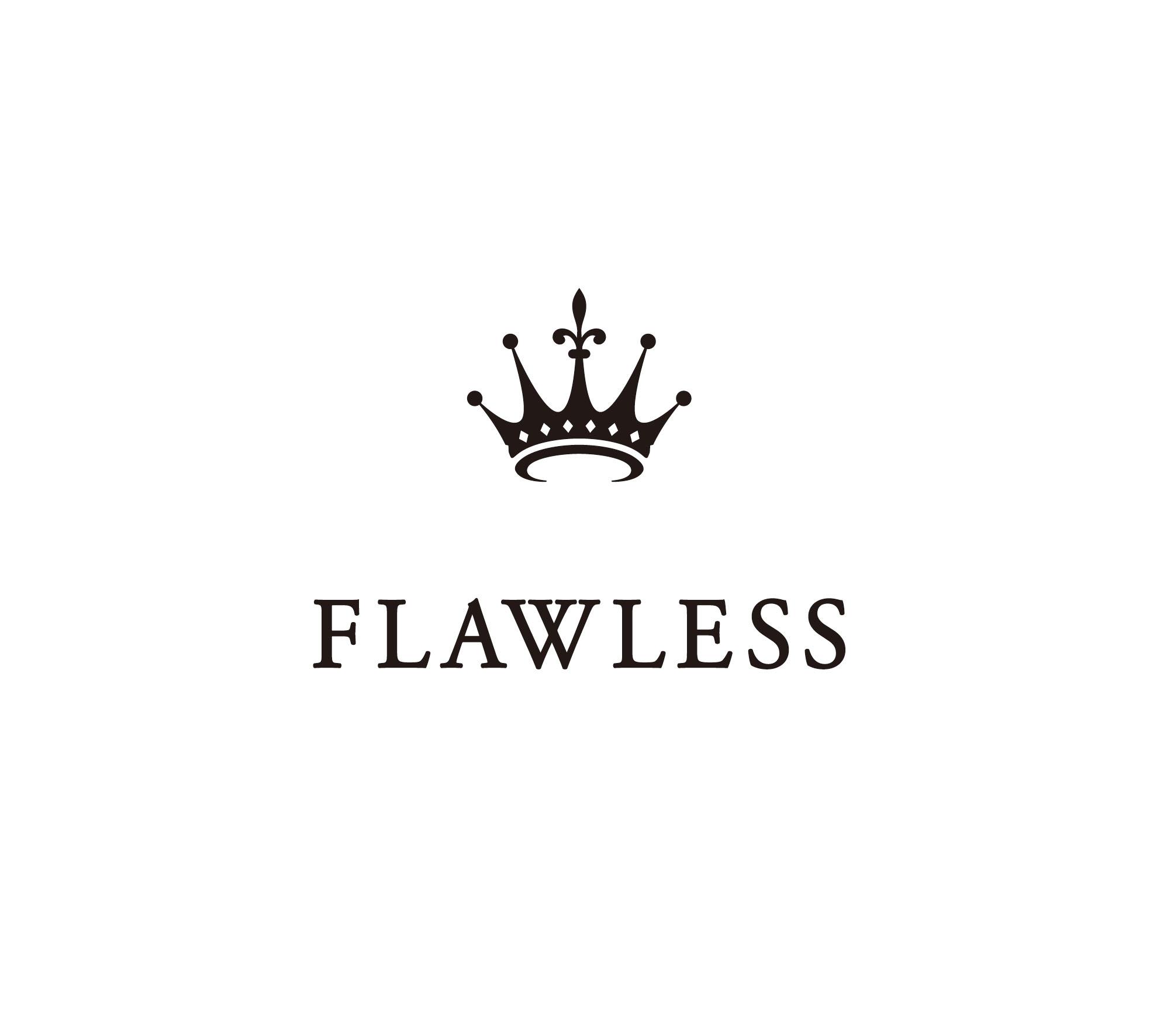 株式会社 FLAWLESS