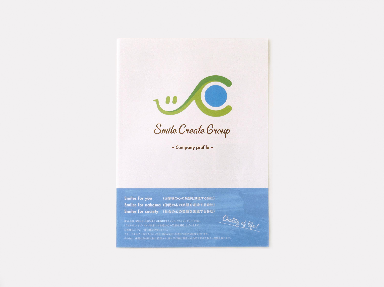株式会社Smile Create Group