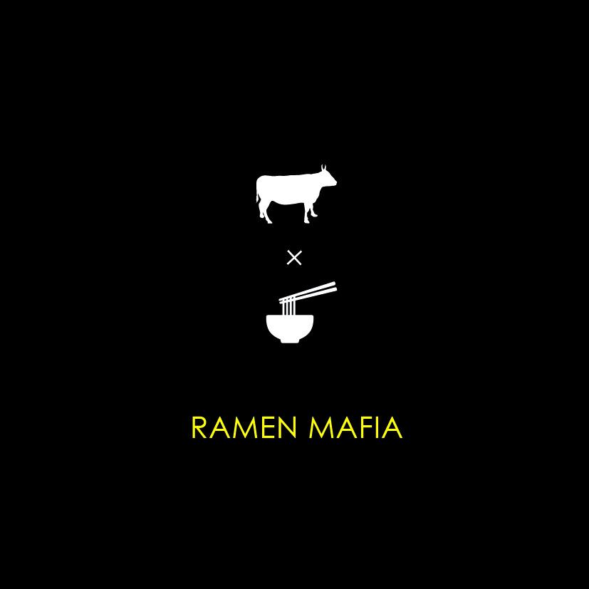 RAMEN MAFIA