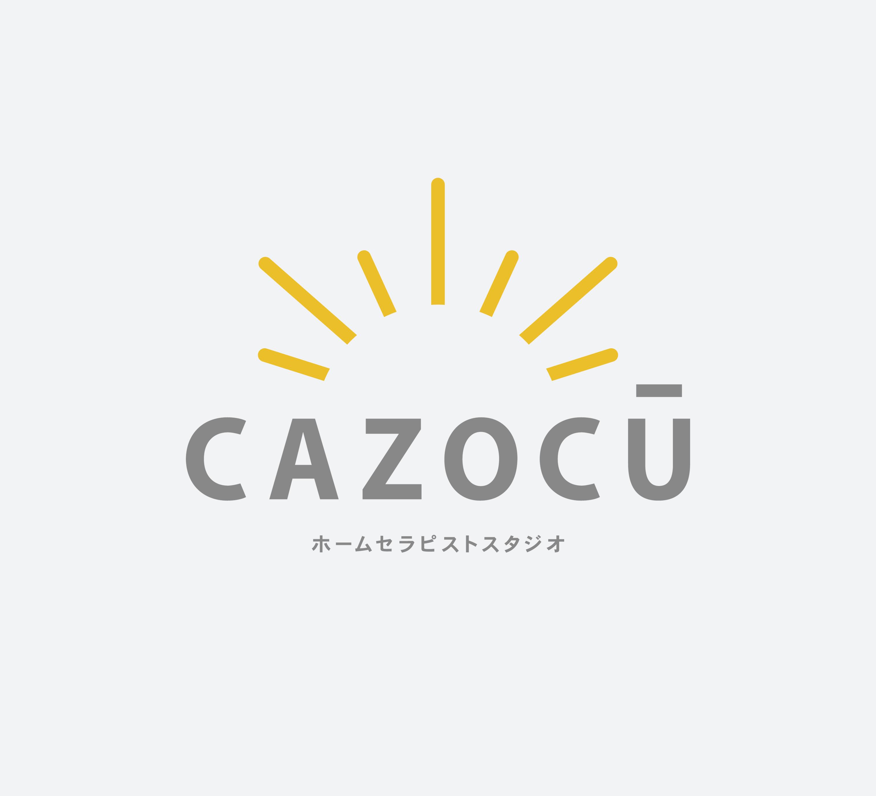 CAZOCU