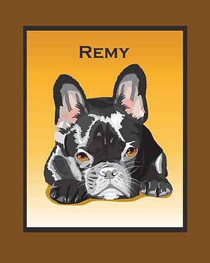 Remy.FINAL.jpg