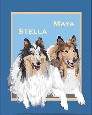 Stella.Maya.blue.2.jpg
