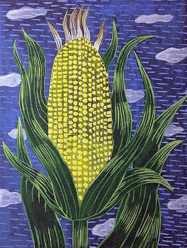 Yellow Corn.JPG