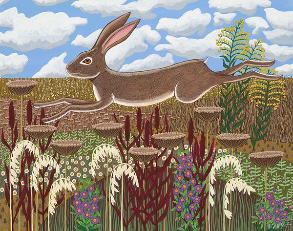 Run Rabbit Run.jpg
