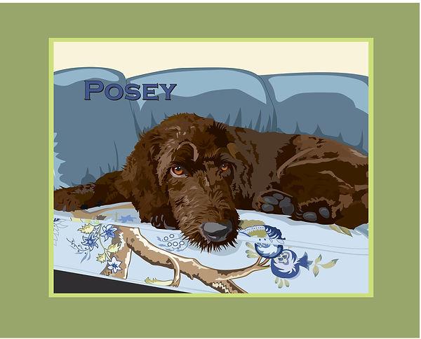 Posey.jpg