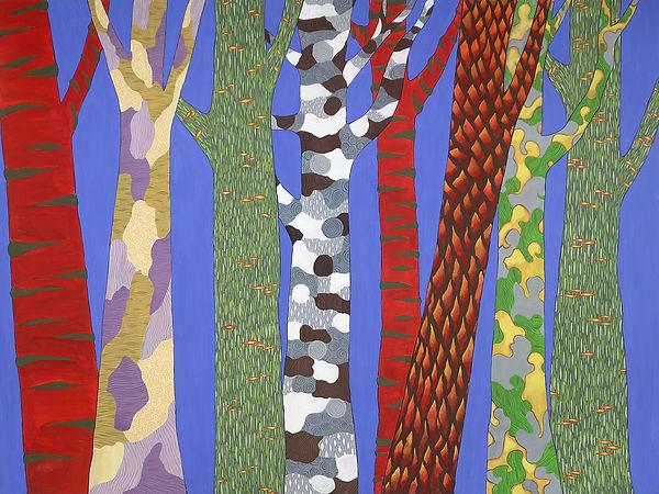 Patterned Trees.jpg