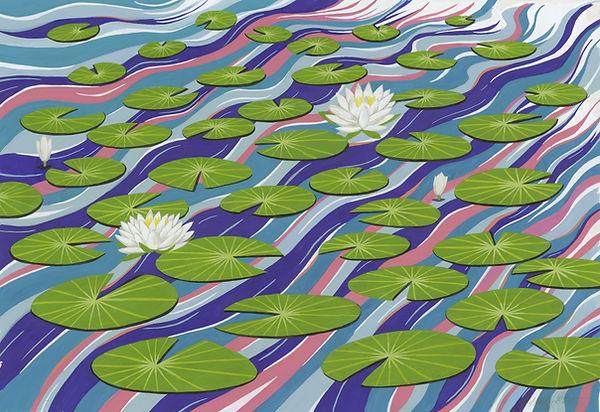 Lilypads.jpg