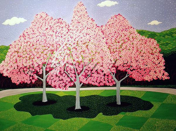 Hawthorn Trees.jpg