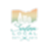 SL_logo_vertical_vFIN-01_edited.png