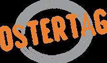 Logo-FO-Vector-schwarz.png