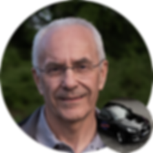 Helmut mit Auto.png