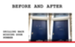 BEFORE AND AFTER DOOR NUMBER.jpg