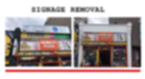 signage removal.jpg