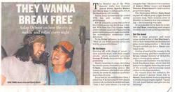 WOA+Records+India+Tour+Press29.jpg