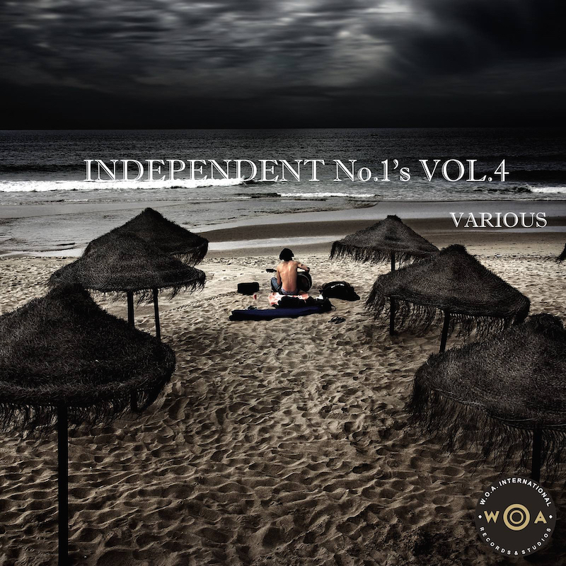 Independent No1's Vol4 Facebook.jpg