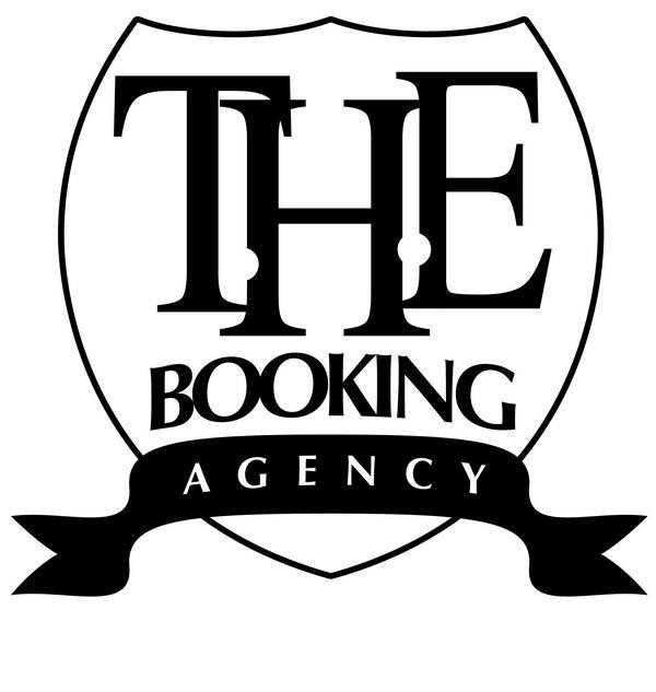 WOA Booking Agency