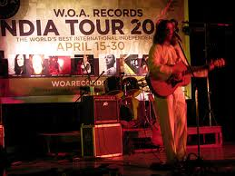 jesusaaron+woa+records+india+tour+2008