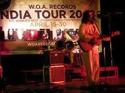 jesusaaron+woa+records+india+tour+2008.jpeg