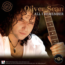 All I Remember 1600 - Oliver Sean.jpg