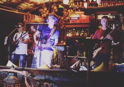 Oliver Sean Band 2 WOA 17