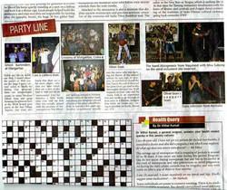 WOA+Records+India+Tour+Press25.jpg