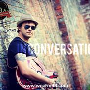 WOAFM99 In Conversation