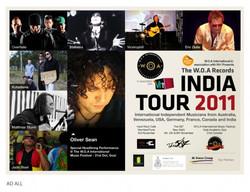 woa+festival+and+tour.jpg