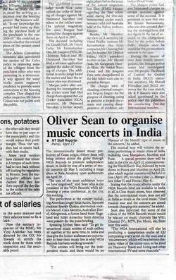 WOA+Records+India+Tour+Press15.jpg
