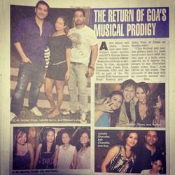 Oliver Sean Times of India WOA Festival 2015.jpg