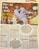 Times Article WOA Festival.jpg