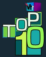 Vh1 Top10