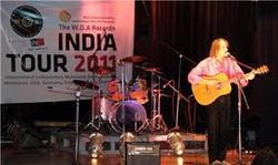 matthias+sturm+woa+records+india+tour.jpeg