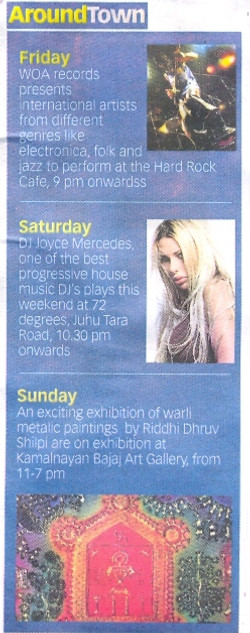 WOA+Records+India+Tour+Press21.jpg