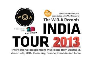 WOA+India+Festival+2013.jpg