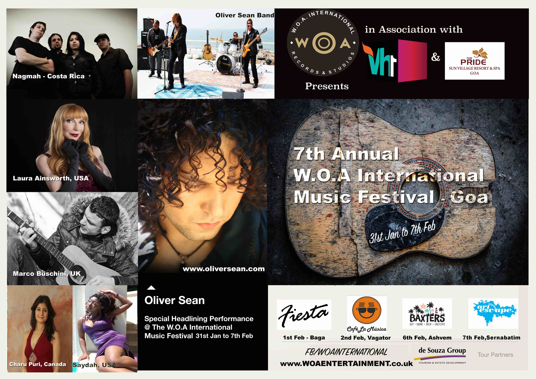 7th WOA Festival Poster_GeneralMain SS.jpg