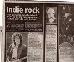 WOA+Records+India+Tour+Press4.jpg