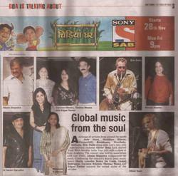 WOA+Records+India+Tour+Press17