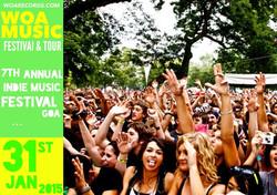 WOA Music Festival 2015.jpg