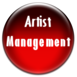WOA Artist Management