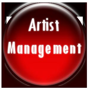 WOA Artist Management