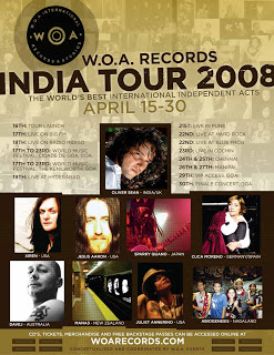 woa+records+india+tour+2008