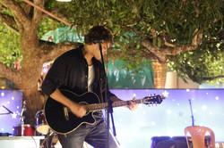Oliver Sean WOA International Music Festival Sat Night Market .jpg